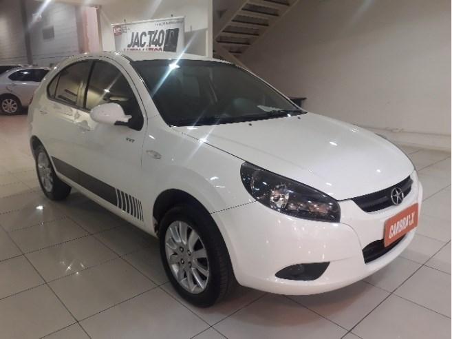 //www.autoline.com.br/carro/jac/j3-15-s-16v-flex-4p-manual/2013/rio-de-janeiro-rj/12147903