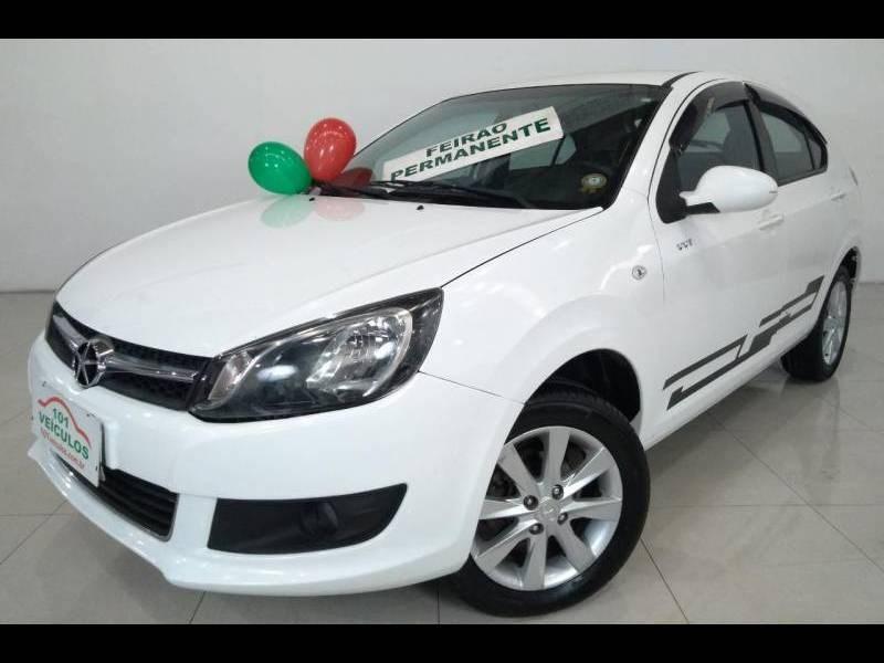 //www.autoline.com.br/carro/jac/j3-15-s-16v-125cv-4p-flex-manual/2014/sao-jose-sc/12683517
