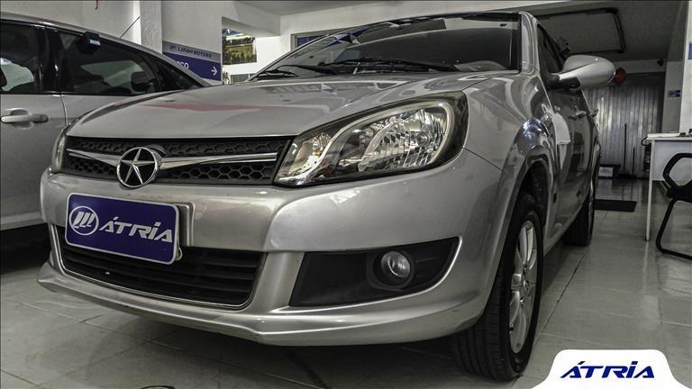 //www.autoline.com.br/carro/jac/j3-14-16v-gasolina-4p-manual/2014/campinas-sp/12770761
