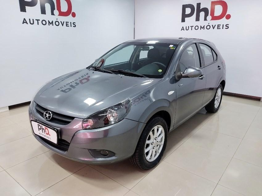 //www.autoline.com.br/carro/jac/j3-14-16v-108cv-4p-gasolina-manual/2013/brasilia-df/13255714