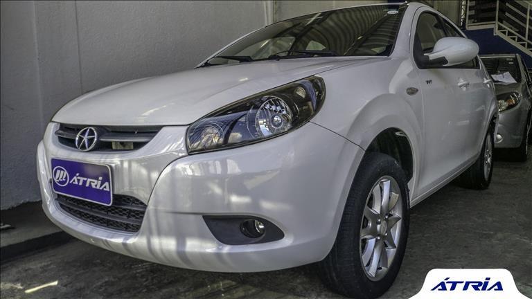 //www.autoline.com.br/carro/jac/j3-14-16v-gasolina-4p-manual/2013/campinas-sp/13321817