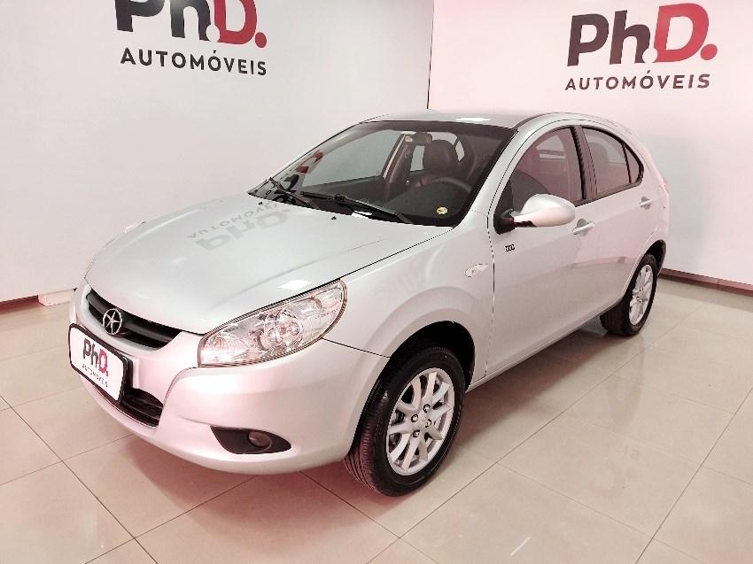 //www.autoline.com.br/carro/jac/j3-14-16v-108cv-4p-gasolina-manual/2012/brasilia-df/13529579