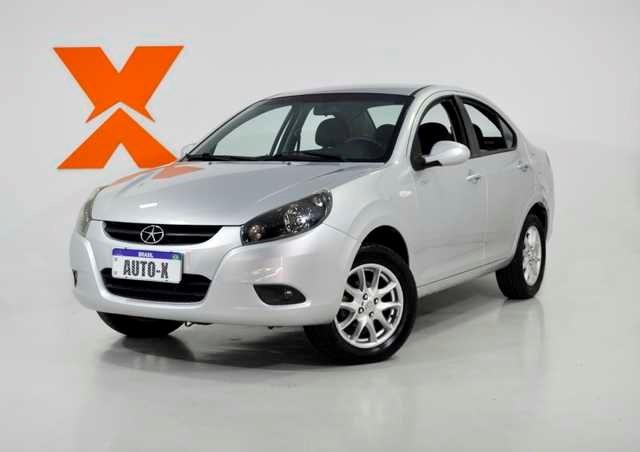 //www.autoline.com.br/carro/jac/j3-14-turin-16v-sedan-gasolina-4p-manual/2013/curitiba-pr/13545495