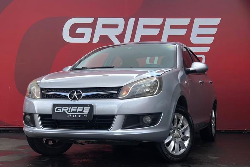 //www.autoline.com.br/carro/jac/j3-14-turin-16v-sedan-gasolina-4p-manual/2014/curitiba-pr/13593725