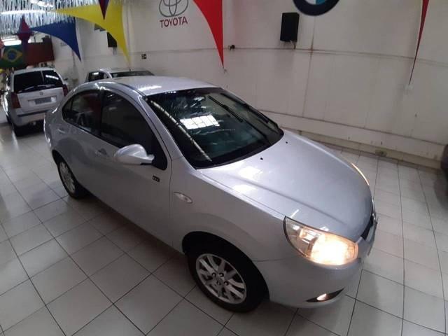 //www.autoline.com.br/carro/jac/j3-14-turin-16v-sedan-gasolina-4p-manual/2012/sao-paulo-sp/13618936