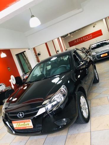 //www.autoline.com.br/carro/jac/j3-14-16v-108cv-4p-gasolina-manual/2013/sao-paulo-sp/13638798