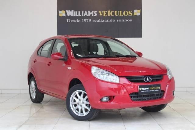 //www.autoline.com.br/carro/jac/j3-14-hatch-16v-gasolina-4p-manual/2012/brasilia-df/13802536