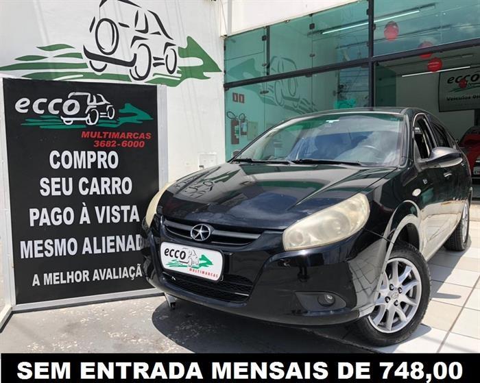 //www.autoline.com.br/carro/jac/j3-14-hatch-16v-gasolina-4p-manual/2012/osasco-sp/14165209