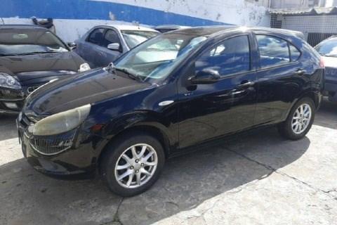 //www.autoline.com.br/carro/jac/j3-14-hatch-16v-gasolina-4p-manual/2013/salvador-ba/14592311
