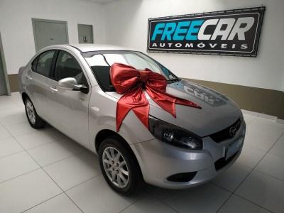 //www.autoline.com.br/carro/jac/j3-14-sedan-turin-16v-gasolina-4p-manual/2013/porto-alegre-rs/14595217