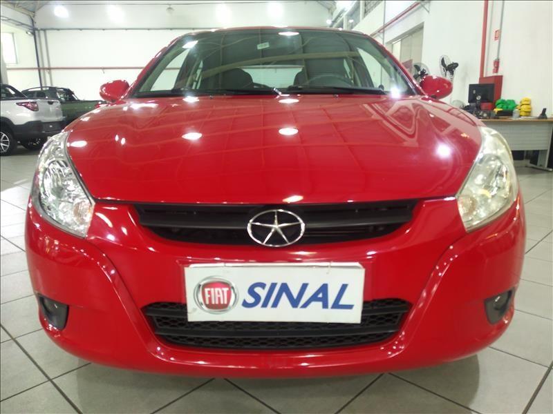 //www.autoline.com.br/carro/jac/j3-14-hatch-16v-gasolina-4p-manual/2012/sao-paulo-sp/14682508