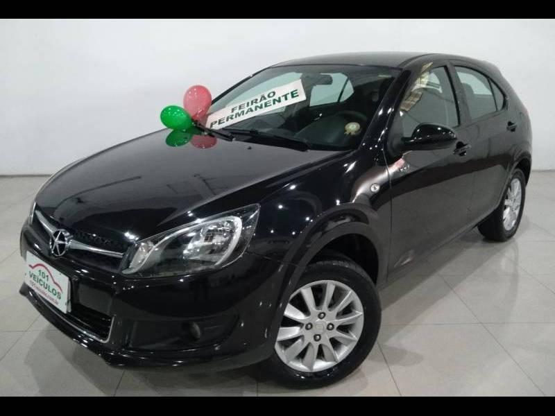 //www.autoline.com.br/carro/jac/j3-14-hatch-16v-gasolina-4p-manual/2014/sao-jose-sc/14755836