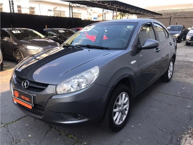 //www.autoline.com.br/carro/jac/j3-14-sedan-turin-16v-gasolina-4p-manual/2012/sao-paulo-sp/14840487