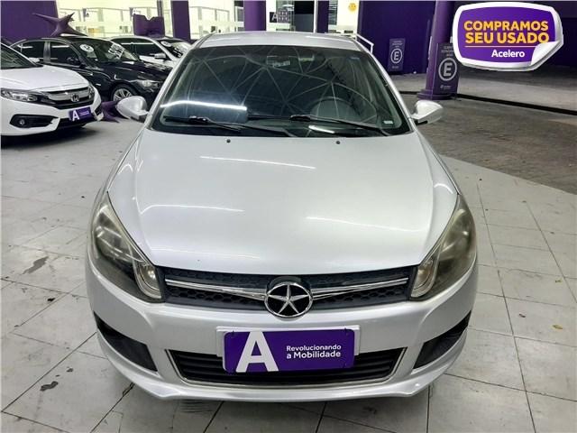 //www.autoline.com.br/carro/jac/j3-14-sedan-turin-play-16v-gasolina-4p-manual/2014/sao-paulo-sp/14935570