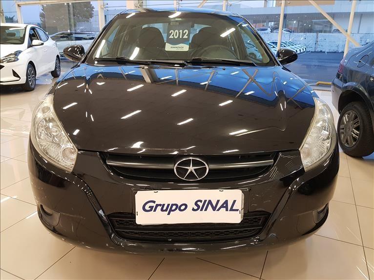 //www.autoline.com.br/carro/jac/j3-14-sedan-turin-16v-gasolina-4p-manual/2012/sao-paulo-sp/14952595