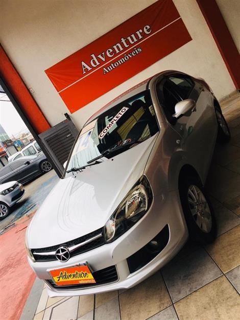 //www.autoline.com.br/carro/jac/j3-14-sedan-turin-16v-gasolina-4p-manual/2014/sao-paulo-sp/14972571