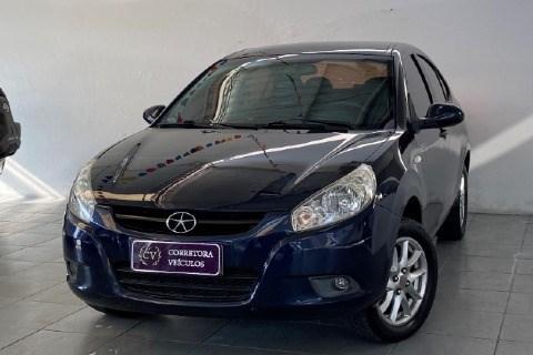 //www.autoline.com.br/carro/jac/j3-14-sedan-turin-16v-gasolina-4p-manual/2012/itajai-sc/15136230
