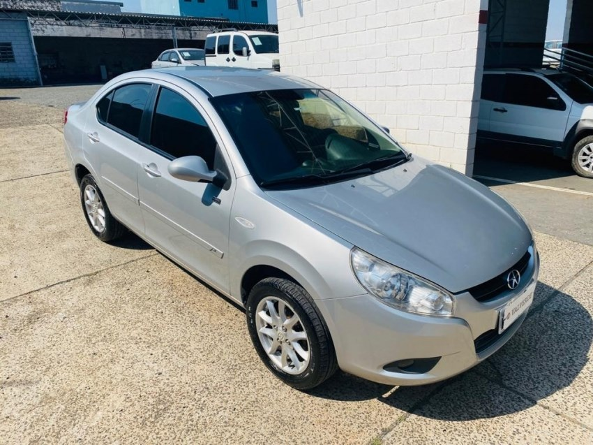 //www.autoline.com.br/carro/jac/j3-14-sedan-turin-16v-gasolina-4p-manual/2012/campinas-sp/15382809