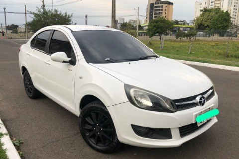 //www.autoline.com.br/carro/jac/j3-14-sedan-turin-16v-gasolina-4p-manual/2014/porto-alegre-rs/15456720