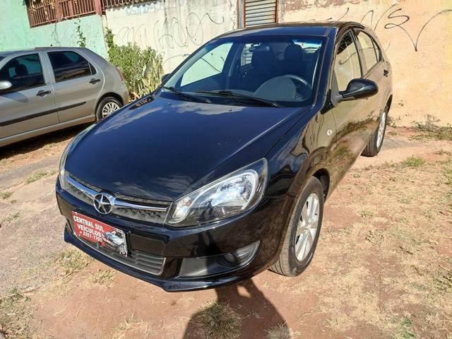 //www.autoline.com.br/carro/jac/j3-15-hatch-s-jet-16v-flex-4p-manual/2014/brasilia-df/15693387