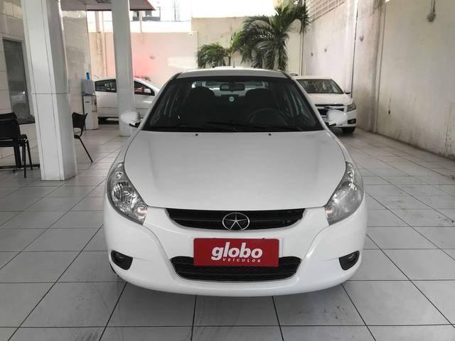 //www.autoline.com.br/carro/jac/j3-14-sedan-turin-16v-gasolina-4p-manual/2012/recife-pe/15726940