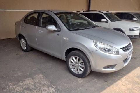 //www.autoline.com.br/carro/jac/j3-14-sedan-turin-16v-gasolina-4p-manual/2012/campo-grande-ms/15820951