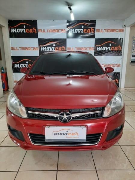 //www.autoline.com.br/carro/jac/j3-15-hatch-s-jet-16v-flex-4p-manual/2014/brasilia-df/15832419