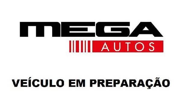 //www.autoline.com.br/carro/jac/j3-15-hatch-s-jet-16v-flex-4p-manual/2015/praia-grande-sp/15861015