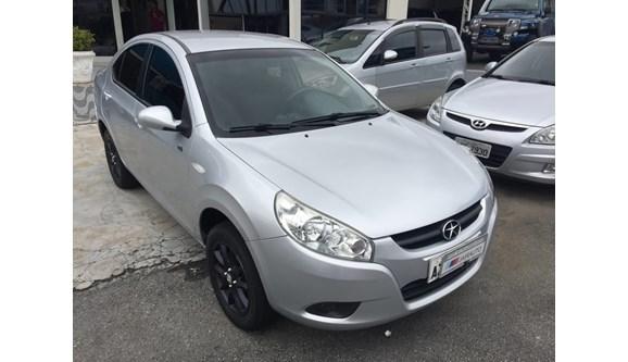 //www.autoline.com.br/carro/jac/j3-14-turin-16v-sedan-gasolina-4p-manual/2012/curitiba-pr/6982727