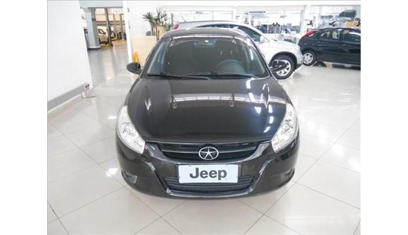 //www.autoline.com.br/carro/jac/j3-14-16v-gasolina-4p-manual/2012/sao-paulo-sp/7012491