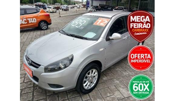 //www.autoline.com.br/carro/jac/j3-14-16v-gasolina-4p-manual/2013/sao-paulo-sp/7036868