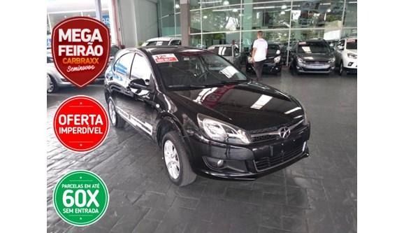 //www.autoline.com.br/carro/jac/j3-15-s-16v-flex-4p-manual/2015/sao-paulo-sp/7052872
