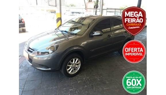 //www.autoline.com.br/carro/jac/j3-14-turin-16v-sedan-gasolina-4p-manual/2013/curitiba-pr/7063838
