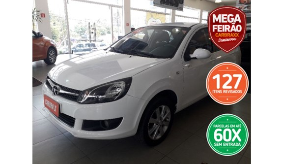//www.autoline.com.br/carro/jac/j3-15-turin-s-16v-sedan-flex-4p-manual/2015/sao-paulo-sp/7064625