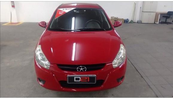 //www.autoline.com.br/carro/jac/j3-14-16v-gasolina-4p-manual/2012/sao-paulo-sp/7070743