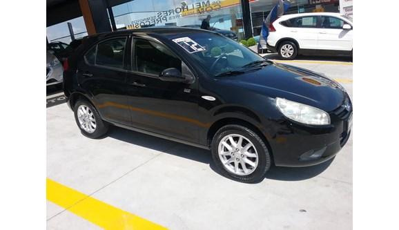 //www.autoline.com.br/carro/jac/j3-14-16v-gasolina-4p-manual/2012/mogi-das-cruzes-sp/7734502