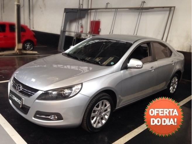 //www.autoline.com.br/carro/jac/j5-15-16v-gasolina-4p-manual/2013/sao-paulo-sp/11865854