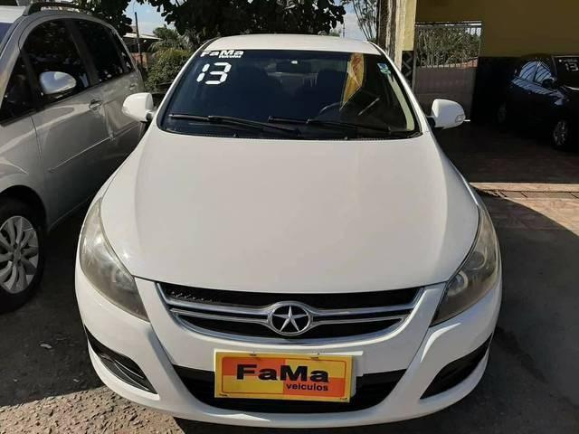 //www.autoline.com.br/carro/jac/j5-15-16v-gasolina-4p-manual/2013/rio-de-janeiro-rj/12239303