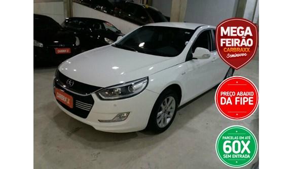 //www.autoline.com.br/carro/jac/j5-15-16v-gasolina-4p-manual/2016/sao-paulo-sp/7038266