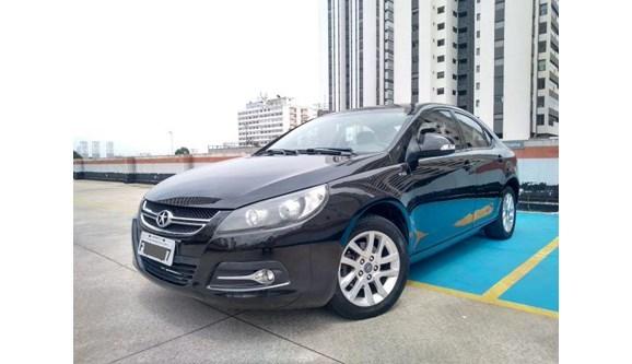 //www.autoline.com.br/carro/jac/j5-15-16v-gasolina-4p-manual/2013/sao-paulo-sp/7070288