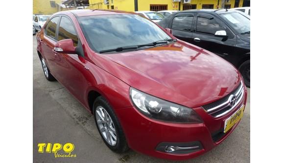 //www.autoline.com.br/carro/jac/j5-15-16v-gasolina-4p-manual/2013/porto-alegre-rs/7795571
