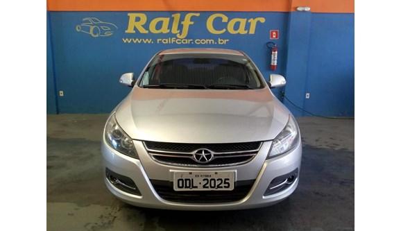 //www.autoline.com.br/carro/jac/j5-15-16v-gasolina-4p-manual/2013/vila-velha-es/8116755