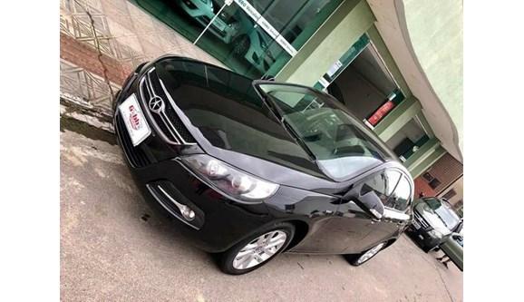//www.autoline.com.br/carro/jac/j5-15-16v-gasolina-4p-manual/2013/imarui-sc/8295701