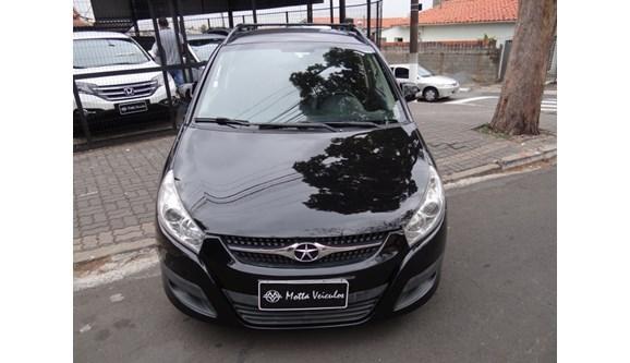 //www.autoline.com.br/carro/jac/j6-20-diamond-16v-gasolina-4p-manual/2012/campinas-sp/11484420