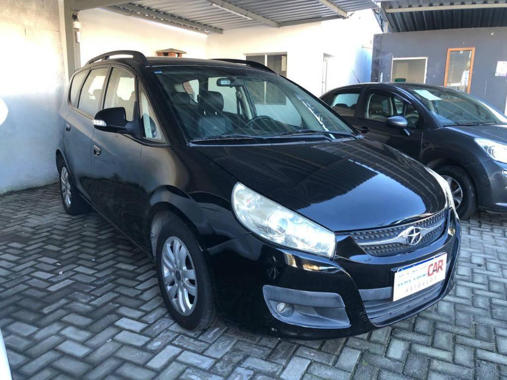 //www.autoline.com.br/carro/jac/j6-20-16v-gasolina-4p-manual/2013/vila-velha-es/11657648