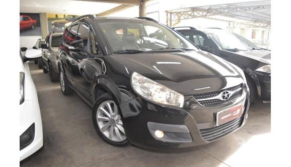 //www.autoline.com.br/carro/jac/j6-20-diamond-16v-gasolina-4p-manual/2012/sorocaba-sp/11677898