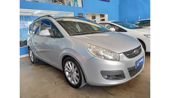 //www.autoline.com.br/carro/jac/j6-20-diamond-16v-gasolina-4p-manual/2012/aparecida-de-goiania-go/11702652