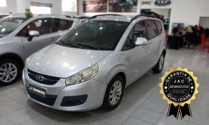 //www.autoline.com.br/carro/jac/j6-20-16v-gasolina-4p-manual/2012/sao-paulo-sp/12112266