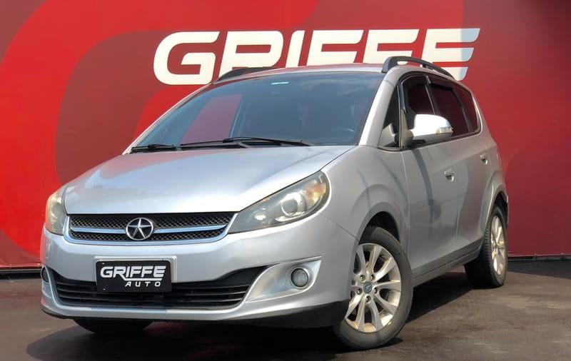 //www.autoline.com.br/carro/jac/j6-20-16v-gasolina-4p-manual/2014/curitiba-pr/12594533