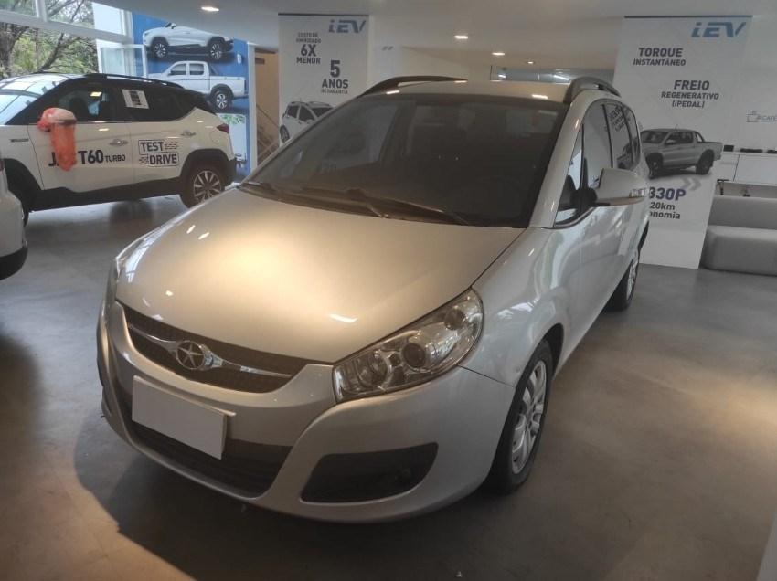 //www.autoline.com.br/carro/jac/j6-20-16v-gasolina-4p-manual/2011/sao-paulo-sp/12678860